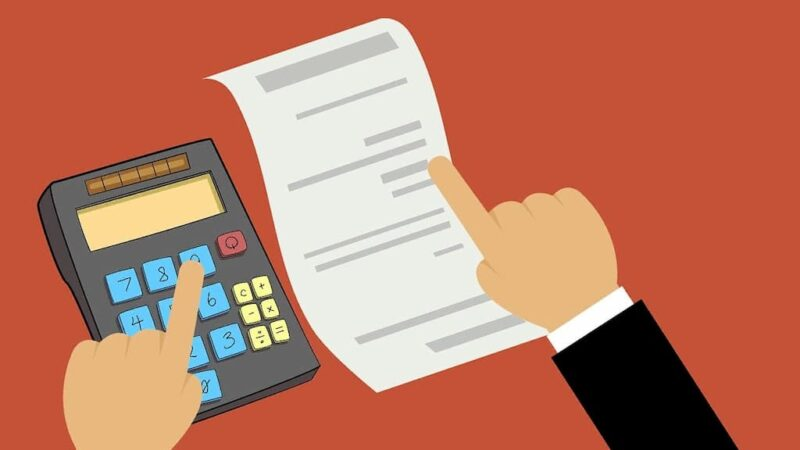Возможность перерасчёта налога — позиция Верховного суда!