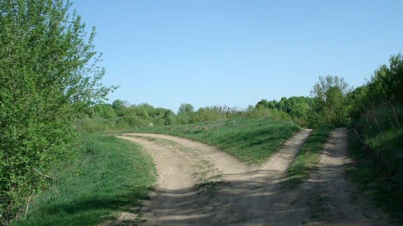 Раздел земельного участка в Астрахани. И не только в Астрахани.