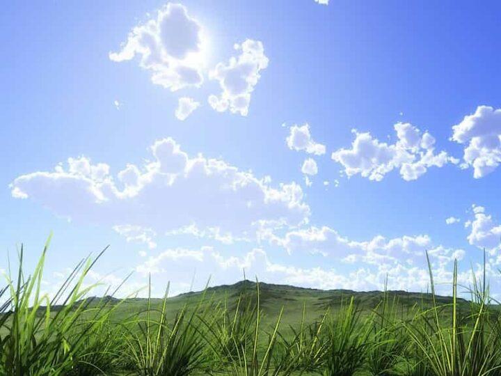 Ограничение прав на землю
